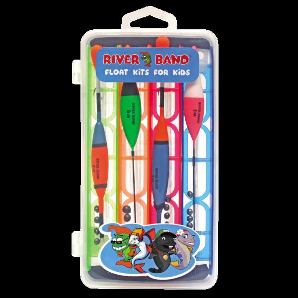 Поплавки Kids Kit